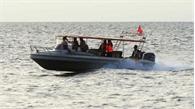 Lật thuyền tại Indonesia làm hàng chục người thương vong