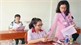 Bộ Giáo dục và Đào tạo phản hồi ý kiến về đề thi học sinh giỏi quốc gia 2019