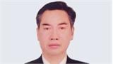 Vụ tham ô hàng chục tỷ đồng tại huyện Thanh Thủy, Phú Thọ: Bắt tạm giam thêm hai cán bộ