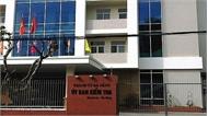 Kê khai tài sản, thu nhập không đúng quy định, Phó Bí thư Quận ủy Hải Châu (Đà Nẵng) bị kỷ luật