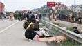 Tai nạn giao thông nghiêm trọng trên quốc lộ 5: Hỗ trợ nạn nhân và gia đình