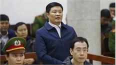 Tạm dừng phiên xử vụ án tại Công ty Lọc hóa dầu Bình Sơn để xác minh tình tiết mới