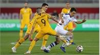 Thắng luân lưu, Australia nhọc nhằn giành vé tứ kết