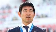 """HLV Hajime: """"Chúng tôi sẽ chơi tấn công trước đội tuyển Việt Nam"""""""