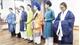 Hoa Van Dai Viet seeks to revive ancient Vietnamese costumes