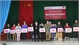 Tặng 40 suất quà Tết cho hộ nghèo xã Minh Đức