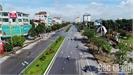 Thị xã Phủ Lạng Thương xưa, TP Bắc Giang nay
