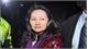 Trung Quốc cảnh báo đáp trả nếu Mỹ yêu cầu Canada dẫn độ bà Mạnh Vãn Chu