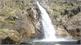Khẩn trương điều tra, làm rõ nguyên nhân vụ tai nạn tại thác Tà Gụ khiến 3 người tử vong