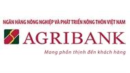Agribank Chi nhánh tỉnh Bắc Giang: Chương trình khuyến mại tài lộc đầu xuân