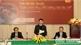 UBND tỉnh tổ chức họp báo về Tuần Văn hóa - Du lịch tỉnh Bắc Giang tại Hà Nội