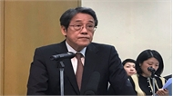 Ba điểm cần lưu ý cho du học sinh và thực tập sinh ở Nhật Bản