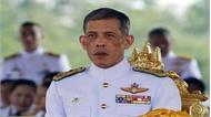 Thái Lan ấn định ngày tổ chức tổng tuyển cử