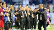 """Tứ kết Asian Cup, Việt Nam - Nhật Bản: Thầy Park có """"Cây đũa thần"""""""