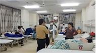Phạt 82,5 triệu đồng cơ sở bán bánh mì gây ngộ độc 200 người ở Đắk Lắc