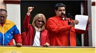 Căng thẳng gia tăng trong quan hệ Venezuela - Mỹ