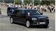Quá trình tạo ra limousine chống đạn của Tổng thống Nga