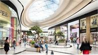 Bắc Giang sắp có tổ hợp căn hộ, mua sắm, giải trí quốc tế đầu tiên