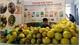 Local staples offered at Hanoi's spring fair 2019