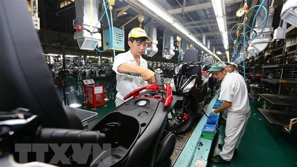 Vietnam remains attractive for investment in 2019: insider