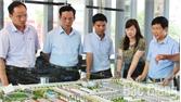 Lạng Giang-  Bứt phá trong xây dựng nông thôn mới