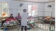 Hải Phòng: 31 trẻ em sốc phản ứng, co giật sau tiêm vắc xin Combe Five