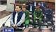 Hai cựu Thứ trưởng Công an bị đề nghị phạt 30-42 tháng tù