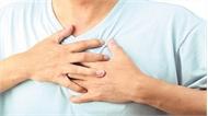 6 dấu hiệu đau đớn trên cơ thể cảnh báo những căn bệnh nguy hiểm
