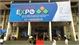 Vietnam Expo 2019 to gather businesses from 20 countries, territories
