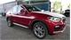 BMW X4 2019 chính hãng cập cảng Sài Gòn