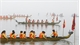 Hanoi: Dragon boat race to run in February