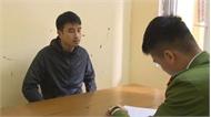 Quảng Ninh: Phát hiện, khởi tố nhiều đối tượng hoạt động cho vay nặng lãi