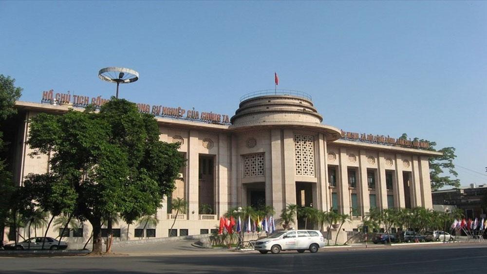 Ngân hàng Nhà nước yêu cầu xử phạt ATM hết tiền, đổi tiền lẻ, ngoại tệ chui dịp Tết