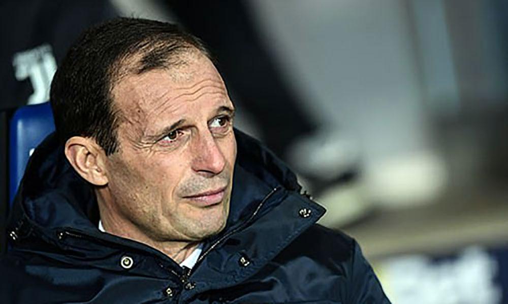 Juventus, Atalanta, Cup Italy