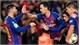 Đánh bại Sevilla 6-1, Barca tiến vào bán kết Cúp Nhà vua