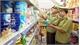 Ban Bí thư chỉ lỗi vô cảm, thiếu trách nhiệm trong bảo vệ người tiêu dùng