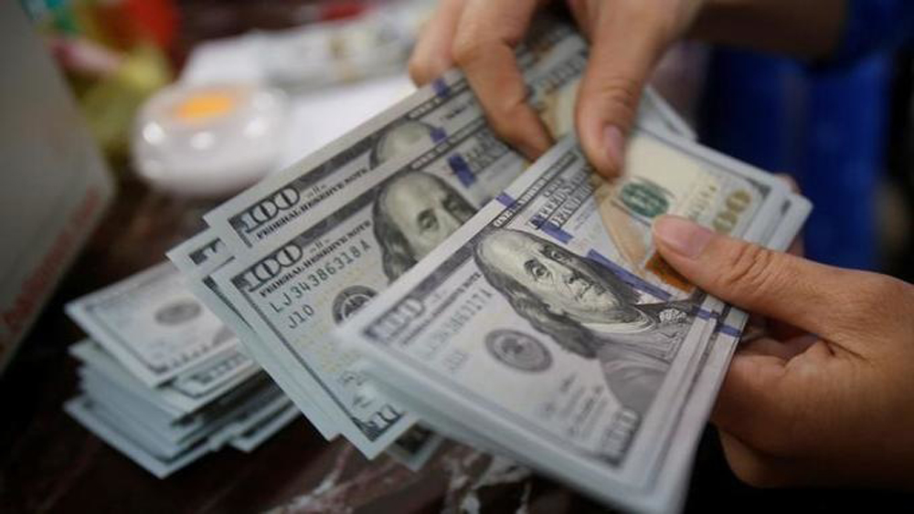 Vietnam is ninth highest receiver of remittances