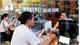 Over 8,000 enterprises established  in Bac Giang province