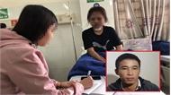 Khởi tố thêm một kẻ tham gia tra tấn thiếu nữ phục vụ quán karaoke ở Đắk Lắc