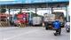 Bộ Giao thông-Vận tải bác đề xuất miễn phí tất cả các trạm BOT 3 ngày Tết
