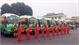 Xe buýt TP Bắc Giang - Tây Yên Tử chạy các ngày 30, mùng 2, 4 Tết