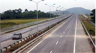 Kiến nghị xử lý trách nhiệm lãnh đạo VEC chỉ định nhà đầu tư trạm dừng nghỉ sai luật
