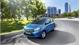 Những mẫu xe Suzuki dưới nửa tỷ phù hợp đô thị