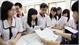 Bộ Giáo dục và Đào tạo công bố dự thảo sửa đổi Quy chế thi THPT quốc gia