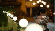 """4 phim Việt cạnh tranh trên """"đường đua"""" phim Tết Kỷ Hợi"""