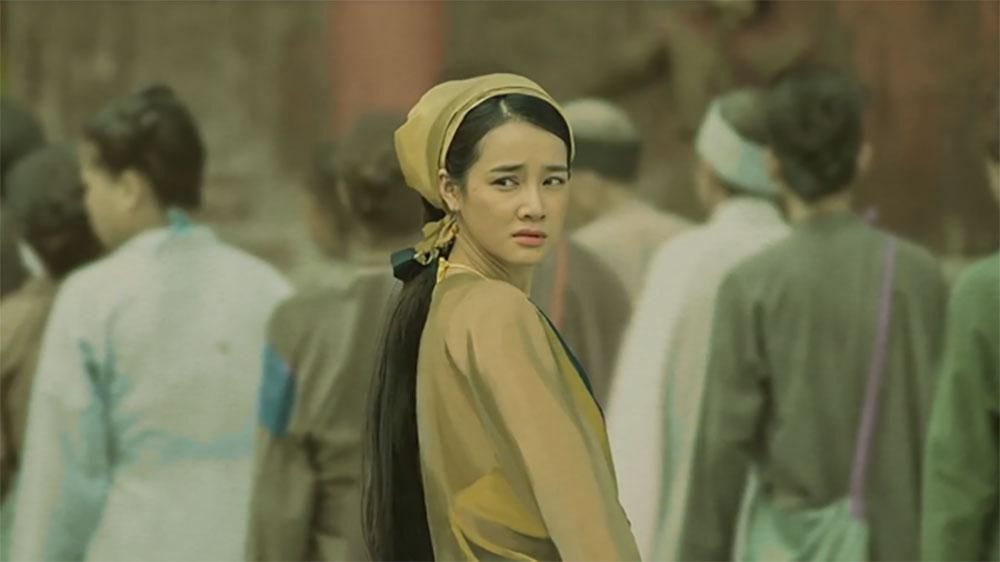 Phim Việt, cạnh tranh, đường đua, phim Tết Kỷ Hợi