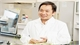 Vietnamese scientist finds anti-diabetes compounds in white rice