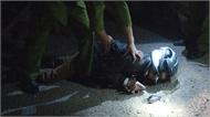 Sơn La: Bắt đối tượng vận chuyển ma túy và sử dụng vũ khí nóng