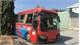 29 Tết, số vụ và số người bị thương vì tai nạn giao thông tăng cao