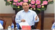 Thủ tướng Nguyễn Xuân Phúc chỉ đạo nâng cao hiệu quả công tác tiếp công dân